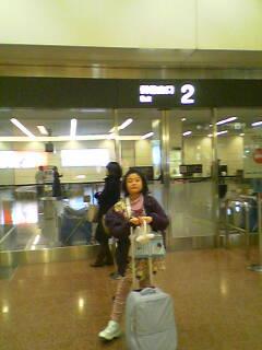 2009-01-12_12-44.jpg