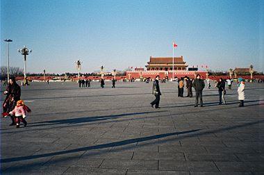 380px-Tiananmen_Square.JPG