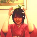 fukumeya.jpg