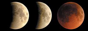 mooneclipse2007.jpg