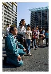 photo_index.jpg