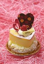sweets2008.jpg