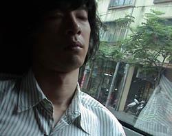 taiwan2-22.jpg
