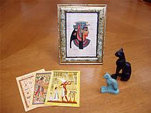 topi-egypt.jpg