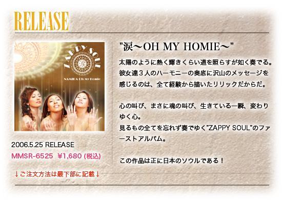 zappy.blog.release4.release.JPG